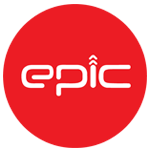EPIC ELEVATORS