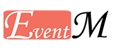 EventM - Event Management Companies in Chandigarh
