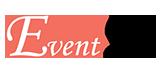 EventM - Event Management Companies in Chandigarh