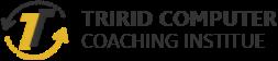 TCCI Computer Coaching