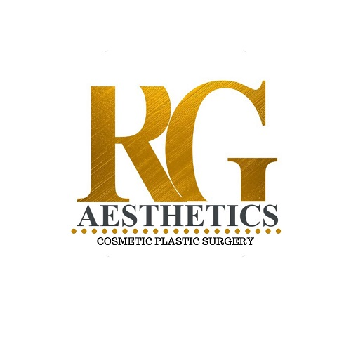 Dr Sanchaita Kohli - Oral and Maxillofacial Surgeon