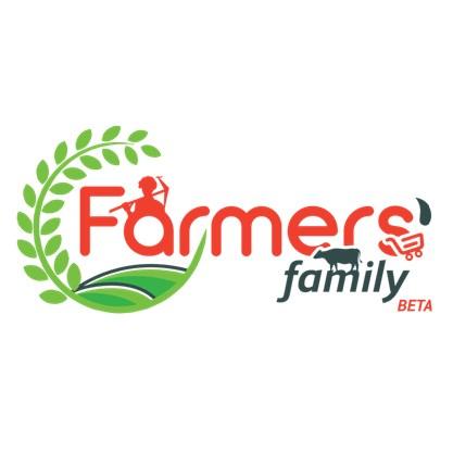 Farmers Family