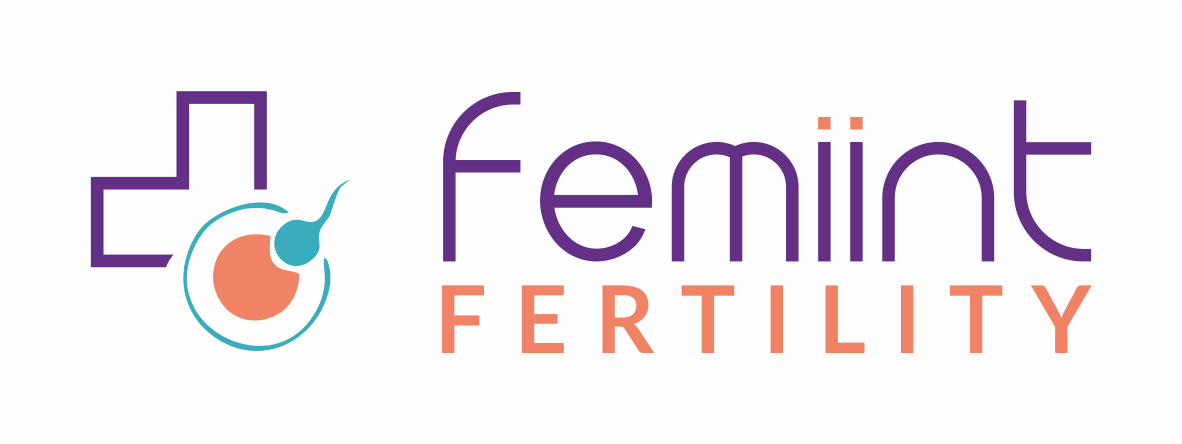 Femiint Health Fertility