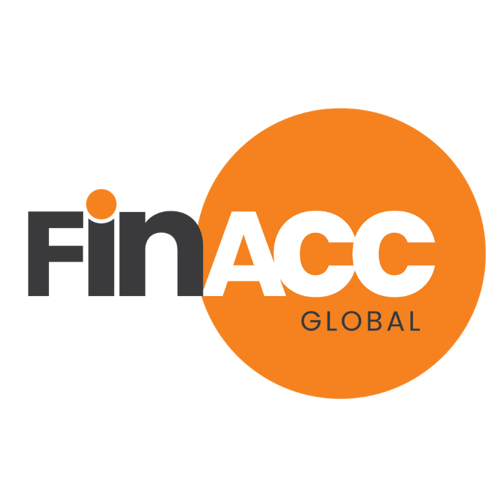 FinAcc Global Accounting Outsourcing Company