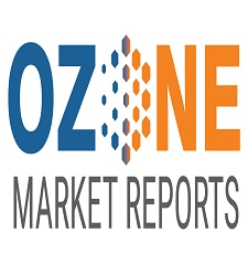 Ozone Market Reports