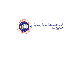 Spring Buds International School - Mumbai