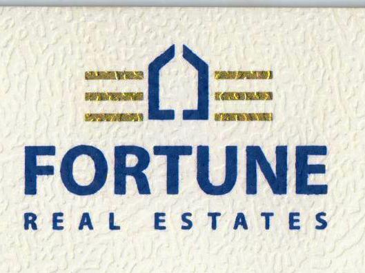 Fortune Real Estates - Best Property Dealer in Mohali