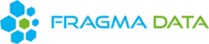 Fragma Data Systems Private Limited