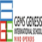 GGIS School