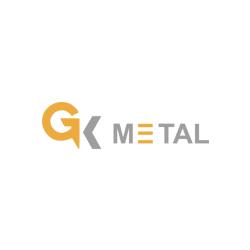 GK Metals