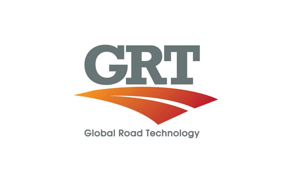 Global Road Technology