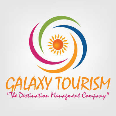 Destination Management Company of Dubai in India - Galaxy Tourism