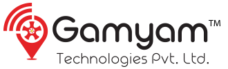 Gamyam Technologies - Best GPS Company in Hyderabad