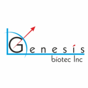 Genesis Biotec - Best Pharma Company In Chandigarh