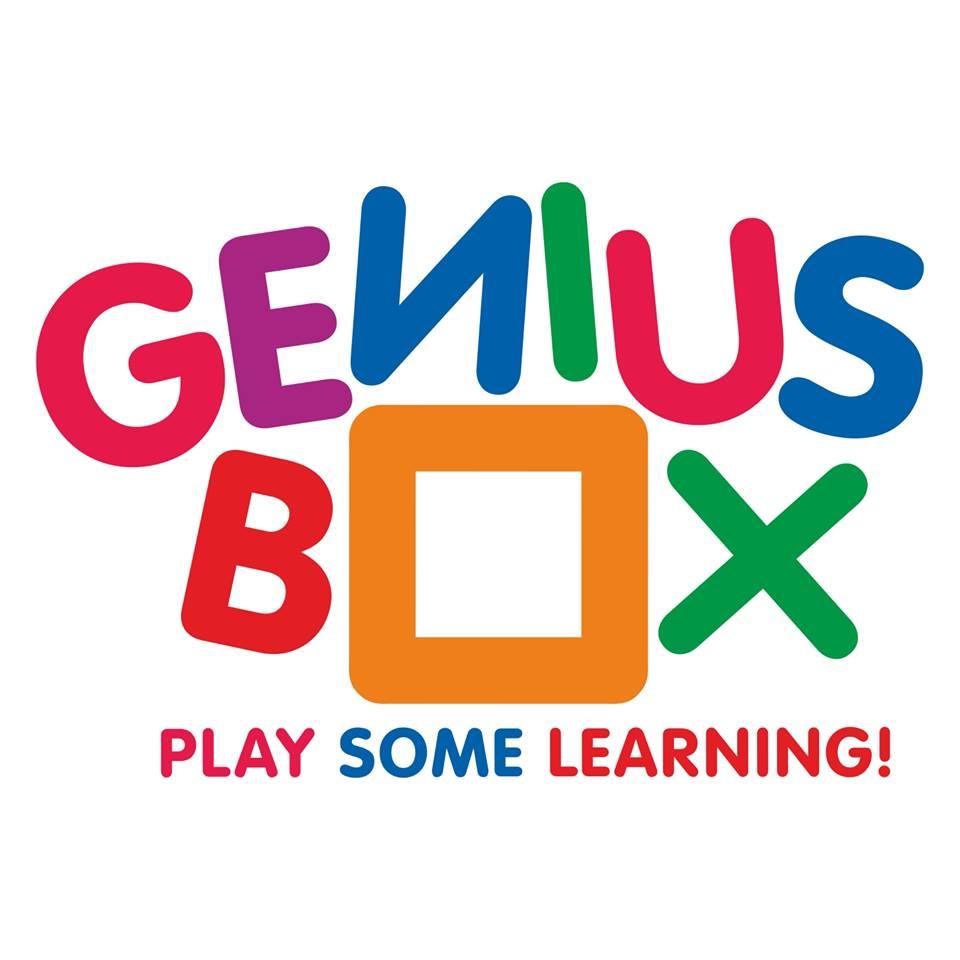 Genius Box