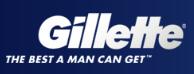 Gillette India