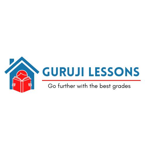 Guruji Lessons