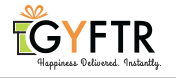 GyFTR - Redeem Payback Points for Gifts Vouchers, Gift Cards