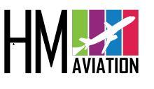 HM Aviation Pvt. Ltd.