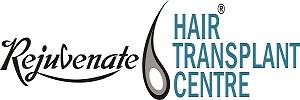 Rejuvenate Hair Transplant