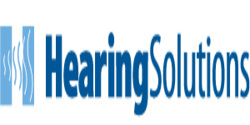 Hearing Solutions - Dr Sunil Agrawal