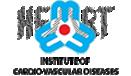 Institute of Cardio-Vascular Diseases - MMM Hospital