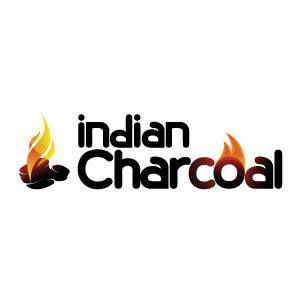 Indian Charcoal - AS Trading Corporation