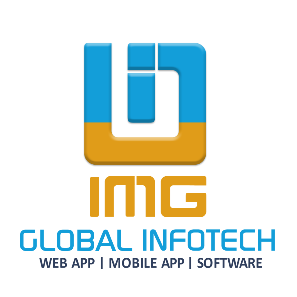 IMG Global Infotech