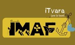 ITvara Mountaineering Adventure Forum