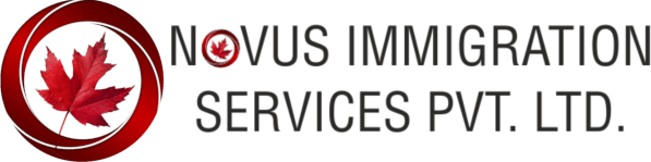 Novus Immigration - Canada Immigration from India
