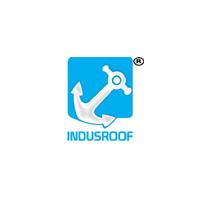 IndusRoof