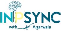 Expert Psychologist, Counsellors, Therapist - Inpsync Mumbai