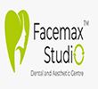 Facemax Studio