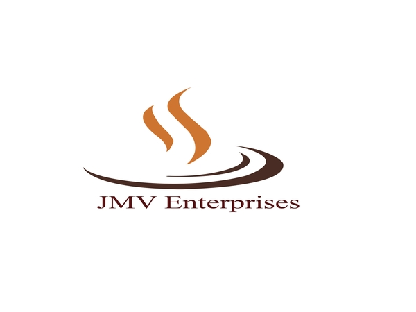 JMV Enterprises