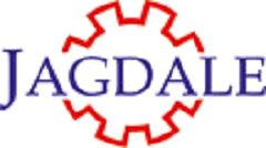 Jagdale Industries Pvt. Ltd.