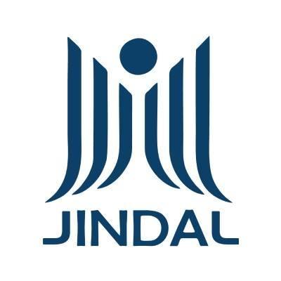 Jindal Home
