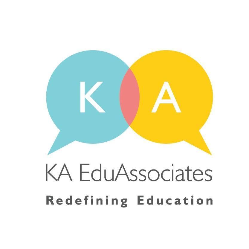 KA EduAssociates Pvt Ltd