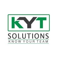 KYT Software Solutions Private Limited - Digital Marketing Company