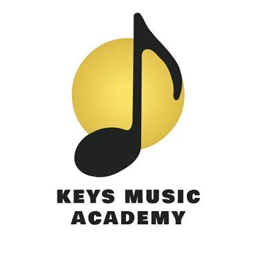 Keys Music Academy