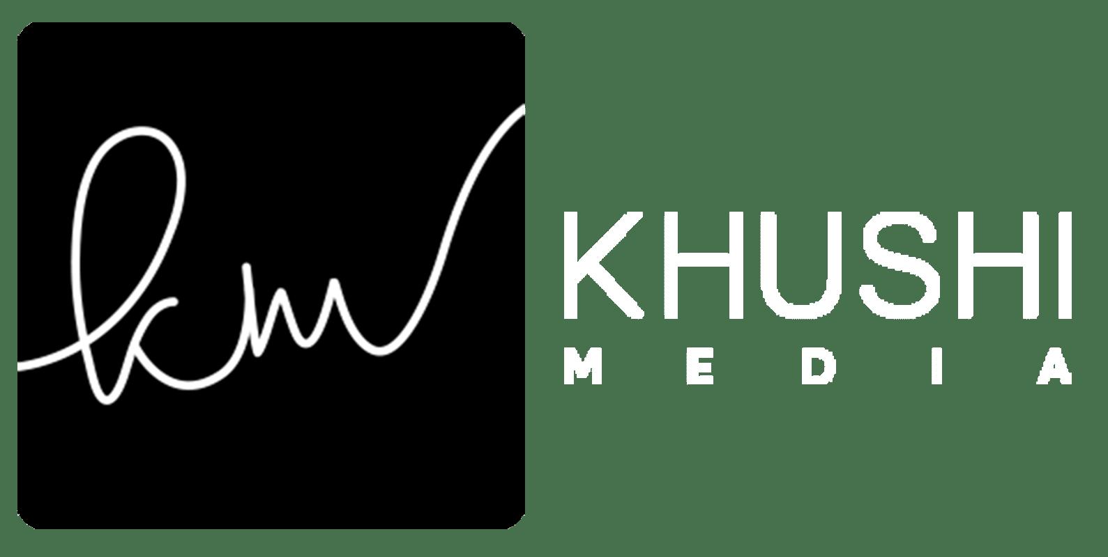 Khushi Media