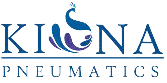 Pneumatic Manufacturers in Coimbatore, India - KISNA Pneumatics
