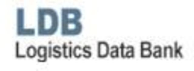 DMICDC Logistics Data Services Ltd.