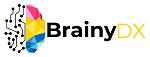 BrainyDX - Website Design Company in Delhi.
