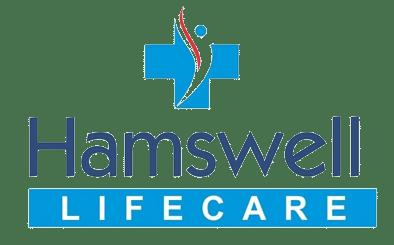 Hamswell Lifecare   Best PCD Pharma Company
