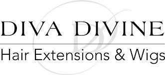 Diva Divine Hair