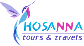 Hosanna Tours and Travels Pvt Ltd