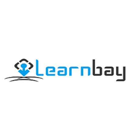 Data Science Certification Courses || Learnbay