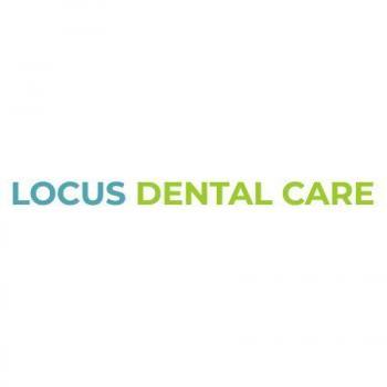 Locus Dental Care
