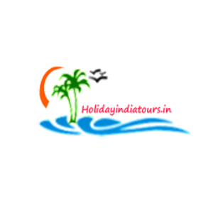 Holiday India Tour And Travels