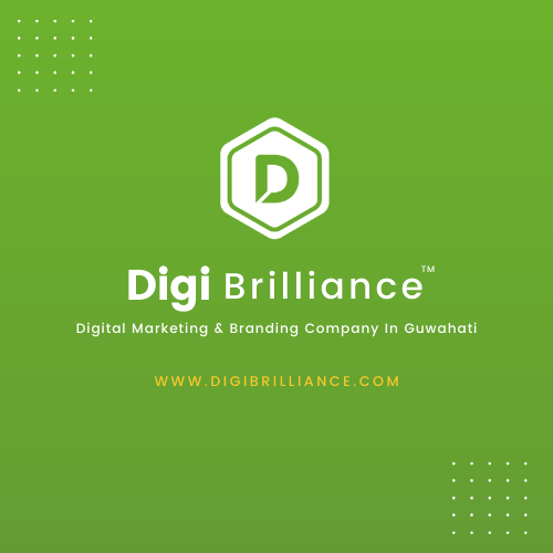 Digi Brilliance